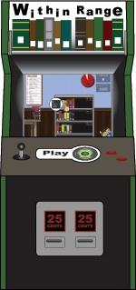 Play me!