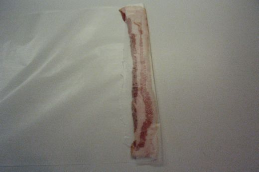 bacon3.jpg