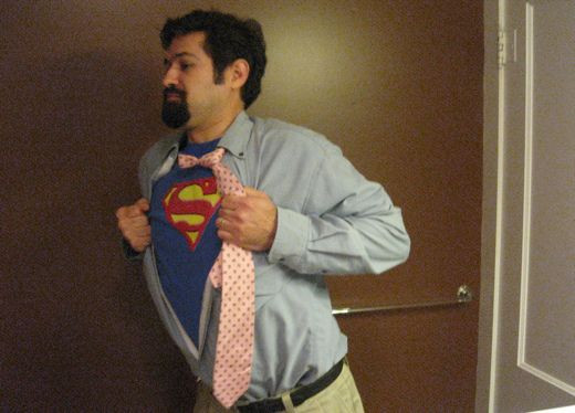 Go, SuperLloyd!