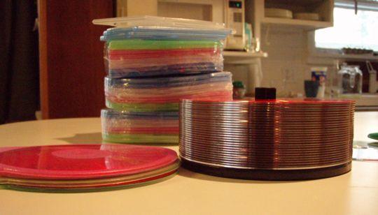 discs-1