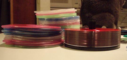 discs-2