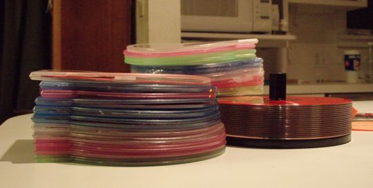 discs-3