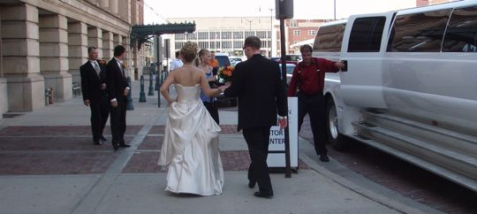bride-3