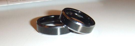 Ring Fail