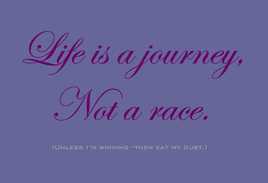 journey of life quotes. journey of life quotes.